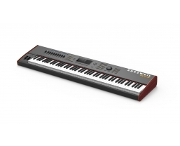 Kurzweil unveil new PC3A8 88-key Performance Controller