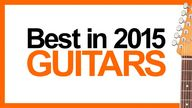 DigiTech TRIO and Obscura pedals nominated in Total Guitar annual readers' poll