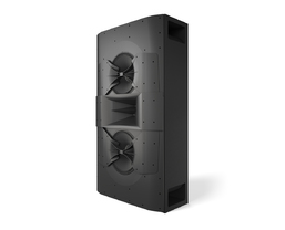 HARMAN Announces Availability of JBL Professional C222HP Two-Way High Performance ScreenArray® Cinema Loudspeakers