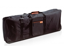 Exceptional value Ashton® 'Armour' keyboard cases now in stock