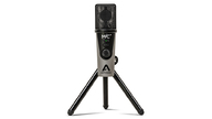 Apogee MiC Plus USB microphone now available