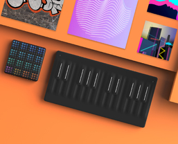 ROLI announces two new Summer 2018 promotions