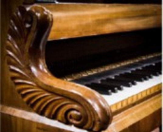 Nord introduce stunning unique pianos to the free Nord Piano Library with…