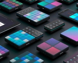 ROLI BLOCKS now available from MI stores nationwide