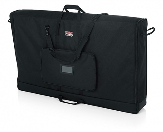 Gator Cases announces a new Line of LCD and LED Screen Tote Bags