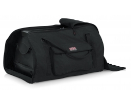 Gator releases new speaker tote bags for portable PA cabinets