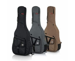 Gator Cases unveil new additions to Guitar, Uke, DJ, Drum, Mixer & In-Ear…