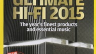 AKG K812 listed in Hi-Fi News 'Ultimate Hi-Fi 2015' edition