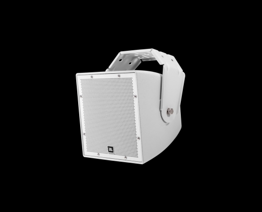 HARMAN Professional Solutions Expands JBL All-Weather Speaker Series With Ultra-Compact AWC62 Loudspeaker