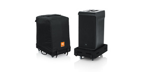 JBL EON ONE PRO Transporter now available