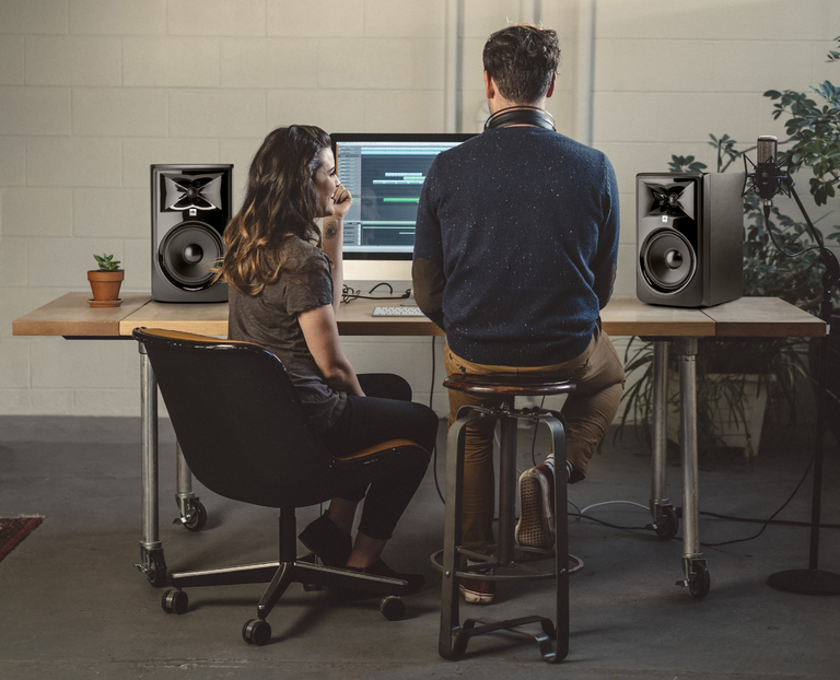 How to sell your music online | From UK distributor Sound
