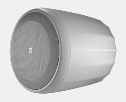 HARMAN's JBL Professional Adds to Control® Contractor 60 Series with Control 60PS/T Pendant Subwoofer
