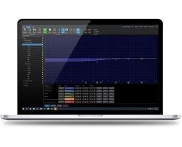 JBL Professional by HARMAN Introduces HiQnet Performance Manager 2.0