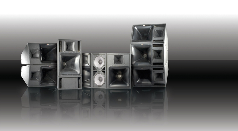 Our Guide to JBL EN54 Compliant Speakers
