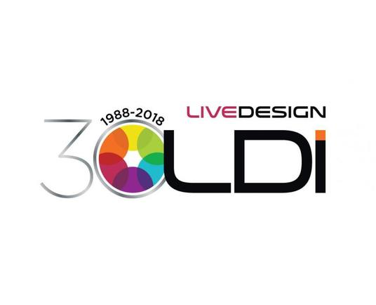 Martin at LDI 2018: Evolution of Intelligent Lighting