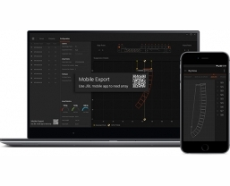 HARMAN Professional Solutions announces JBL Array Link App and Key Software Updates