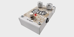 DigiTech Luxe and Drop now available