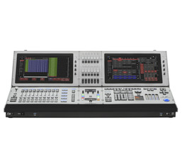 Elation Professional Acquires M-Series Controller Range from HARMAN Professional Solutions