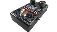 DigiTech Mosaic polyphonic 12-String effect pedal for guitar now available