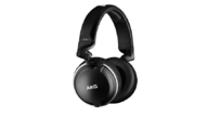 AKG by HARMAN announce K182 monitor headphones