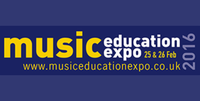 See Nord Keyboards, Soundcraft Signature Series and new AKG headphones at the Music Education Expo