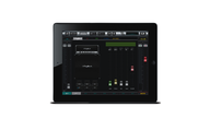 Free Firmware Update for Soundcraft Ui Series compact, portable, remote-control mixers