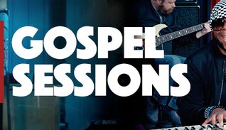 Introducing the Nord Gospel Sessions