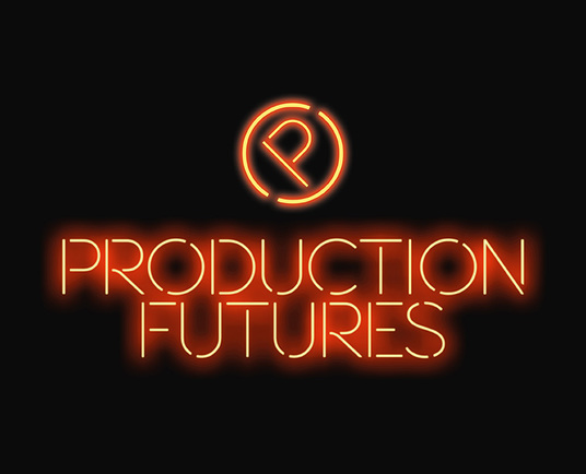 See us at Production Futures on 7th November