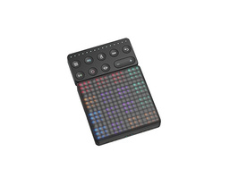 ROLI Beatmaker Kit now available