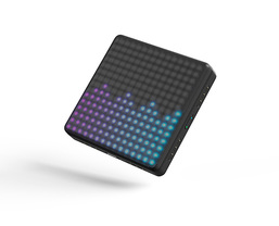 Next generation ROLI Lightpad Block M now available