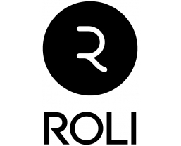 ROLI launches versatile Dashboard application to extend power of BLOCKS