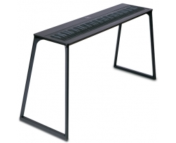 Seaboard GRAND wins Design of the Year award in the Product category