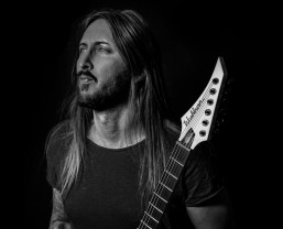 SAVE THE DATES: Ola Englund UK clinic dates announced
