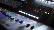 Soundcraft release Software Update V4.9.1 for Vi1, 2, 4 & 6 consoles