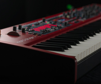 Our Top Ten Little Known Facts/Features/Tips for the Nord Stage 3 Series