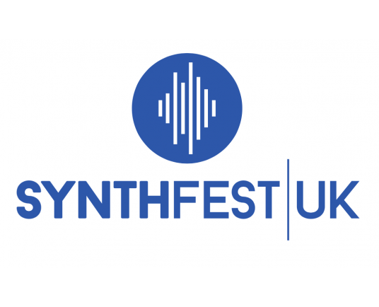 Sound Technology to show ROLI, Teenage Engineering and Nord at Synthfest