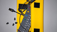 Teenage Engineering launches the OP-Z multimedia synthesiser and sequencer