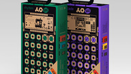 Teenage Engineering Pocket Operator Super Sets now available