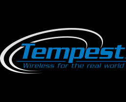 Sound Technology Ltd announces distribution of Tempest® in the UK/ROI