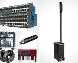 BLOG: #ThisWeek at Sound Technology Ltd