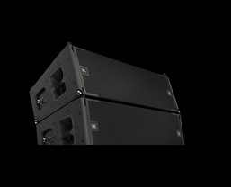 HARMAN Professional Solutions extends the JBL VTX A12 family with new VTX A12W loudspeaker