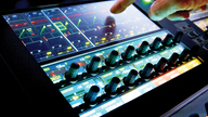 Soundcraft v6.4 software for Vi consoles now available