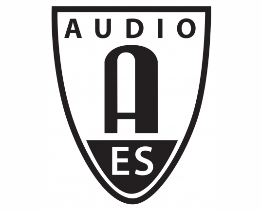 HARMAN Professional Solutions Introduces AES67 Support Across Audio and Video Product Lines