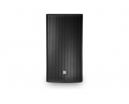HARMAN Professional Solutions introduces JBL AE Powered loudspeakers