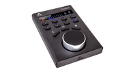 Apogee Control hardware remote for Element Series interfaces now shipping