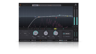 ApogeeFX Rack - An Update from Apogee on their New Software for Element & Ensemble