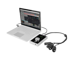 Windows 10 drivers for Apogee One, Duet and Quartet USB interfaces now available