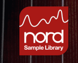 Introducing the Nord Sample Library 2.0
