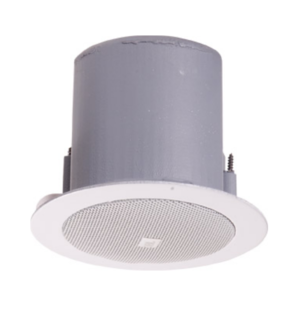 jbl control 42 small format speaker in-ceiling
