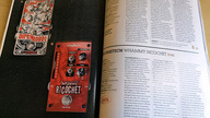 DigiTech Whammy Ricochet awarded 'Guitarist Choice'